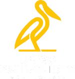 Logo-Oficial-Uniao-Mutualista-branco