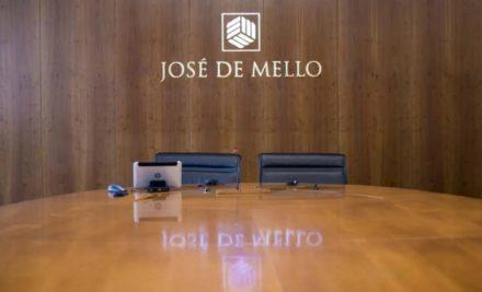 José de Mello Saúde assume gestão da clínica da União Mutualista do Montijo