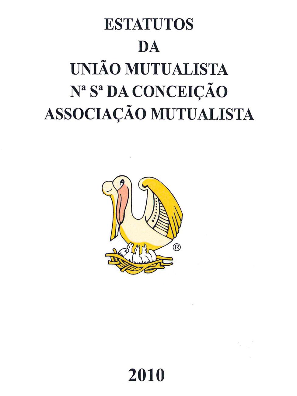 Estatutos_2010-1