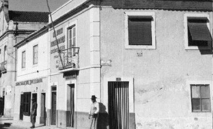 """União Mutualista Nossa Senhora da Conceição: """"O ADN desta instituição é, e sempre foi, prestar o máximo de apoio à comunidade"""""""