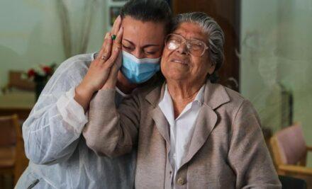 Montijo – União Mutualista Nossa Senhora da Conceição Faz 148 anos num ano de extrema exigência