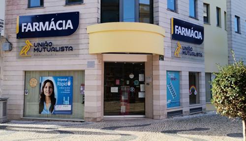 Contatos-farmacia