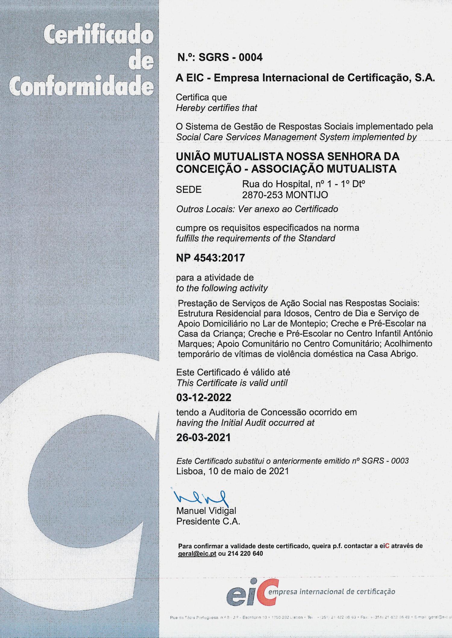 certificado-NP4543