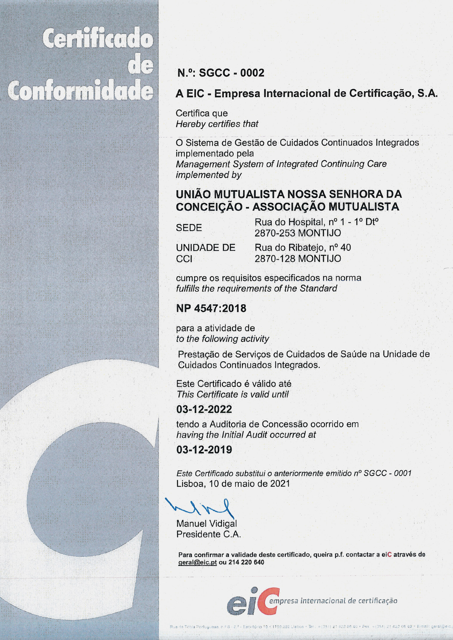 certificado-NP4547